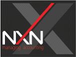 Logistics Management & More Logo