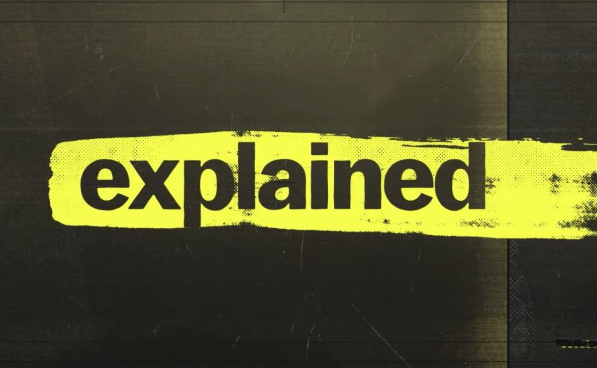 Did Netflix Renew Explained Season 3? Renewal Status and News //  NextSeasonTV