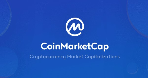 CoinMarketCap Partners With Solactive to Launch Two Separate Crypto