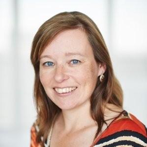 Isla Goossens - Coach