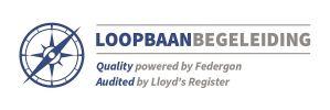 Certificaat Loopbaanbegeleiding Federgon