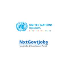 https://rwanda.un.org/