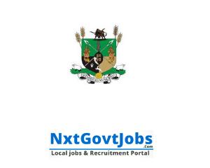 Best Umzimkhulu Local Municipality Internship Programme 2021 | Graduate internship