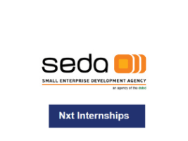 SEDA Vacancies 2021 -Small Enterprise Development Agency Vacancies