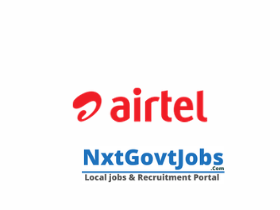 Airtel Jobs in Rwanda 2021 - Apply for telecommunications Jobs in Rwanda