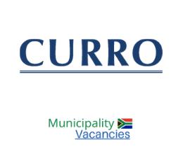 Curro Vacancies 2021 | Curro careers