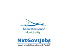 Twk vacancies 2021 | Twk careers | Vacancies in Piet Retief