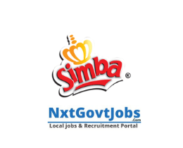Simba vacancies 2021 | Simba careers | Vacancies in Johannesburg