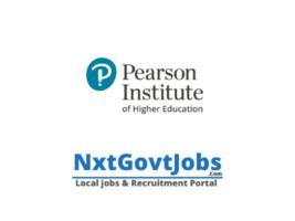 Download Pearson Institute of Higher Education prospectus pdf