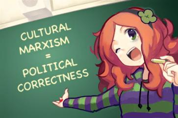 gg_cultural_marxism