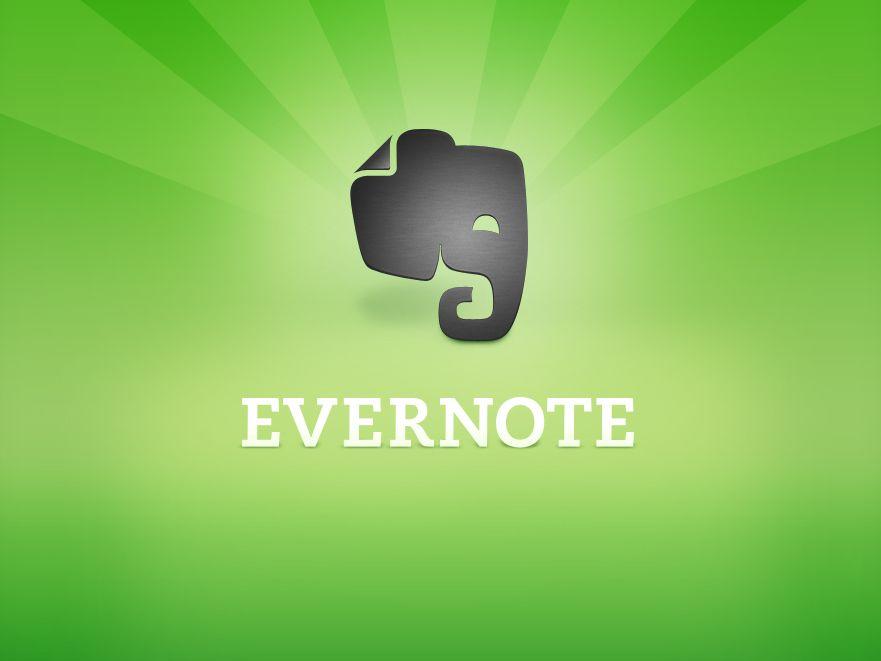 【我慢の限界】本気で脱Evernoteしたい