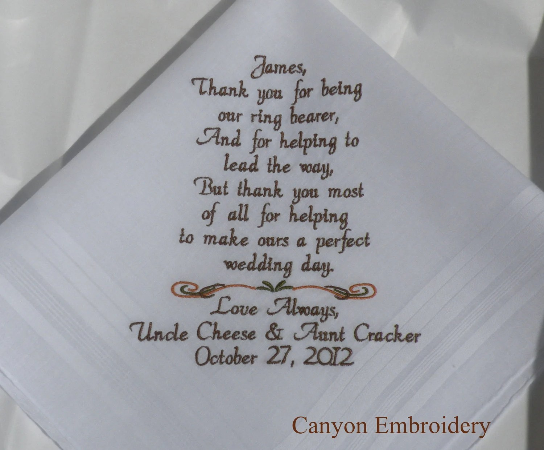 Wedding Gift Quotes. QuotesGram