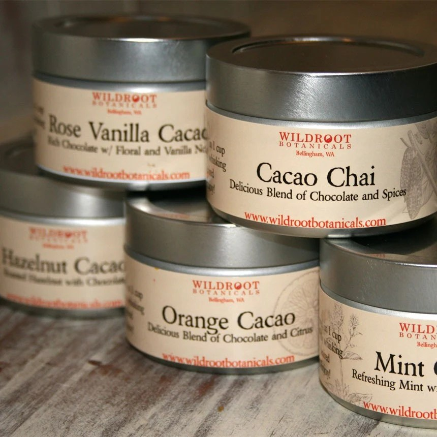 http://www.etsy.com/shop/wildroot/search?search_query=cacao&search_type=user_shop_ttt_id_5339435&shopname=wildroot