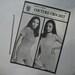 Vintage Crochet Pattern 021 Hot Pant Playsuit from WonkyZebra