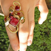 Visual Music  Ring