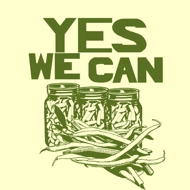 yes we can shirt etsy black sheep heap