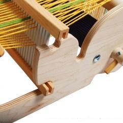 Diagram Of Weaving Loom Kenwood Kdc 210u Wiring Manual For Knitting Rectangle Fruit The Eu