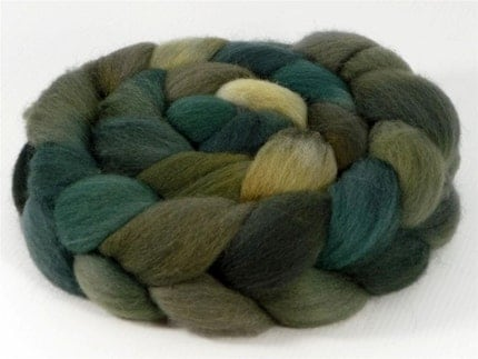 Shetland, Koala fr South Cross Fiber