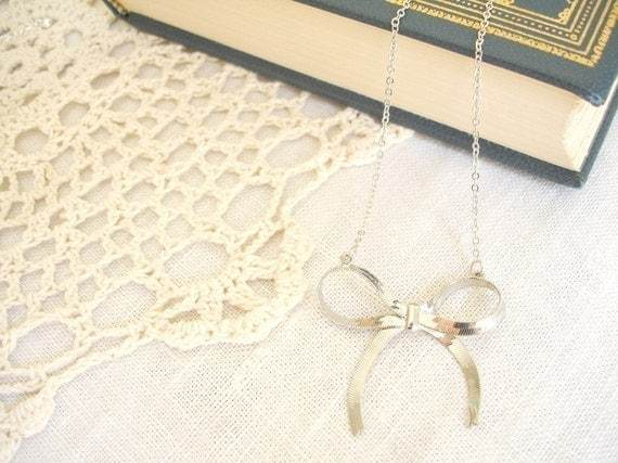 Bonded by Hope Necklace