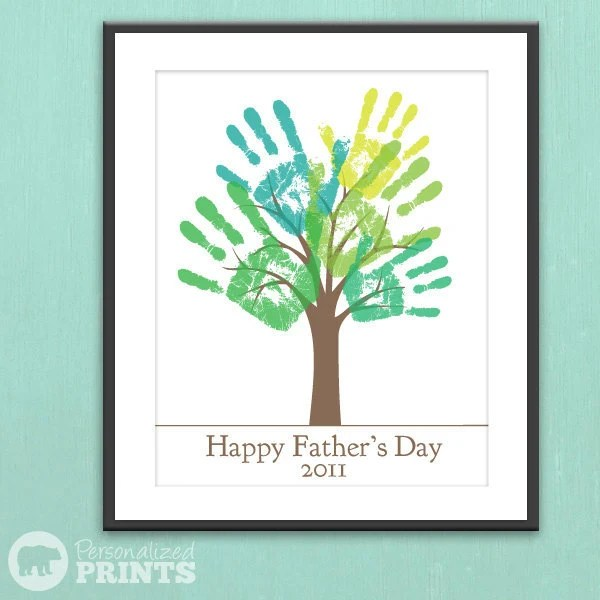 Friday Craft Day Father S Day Ideas