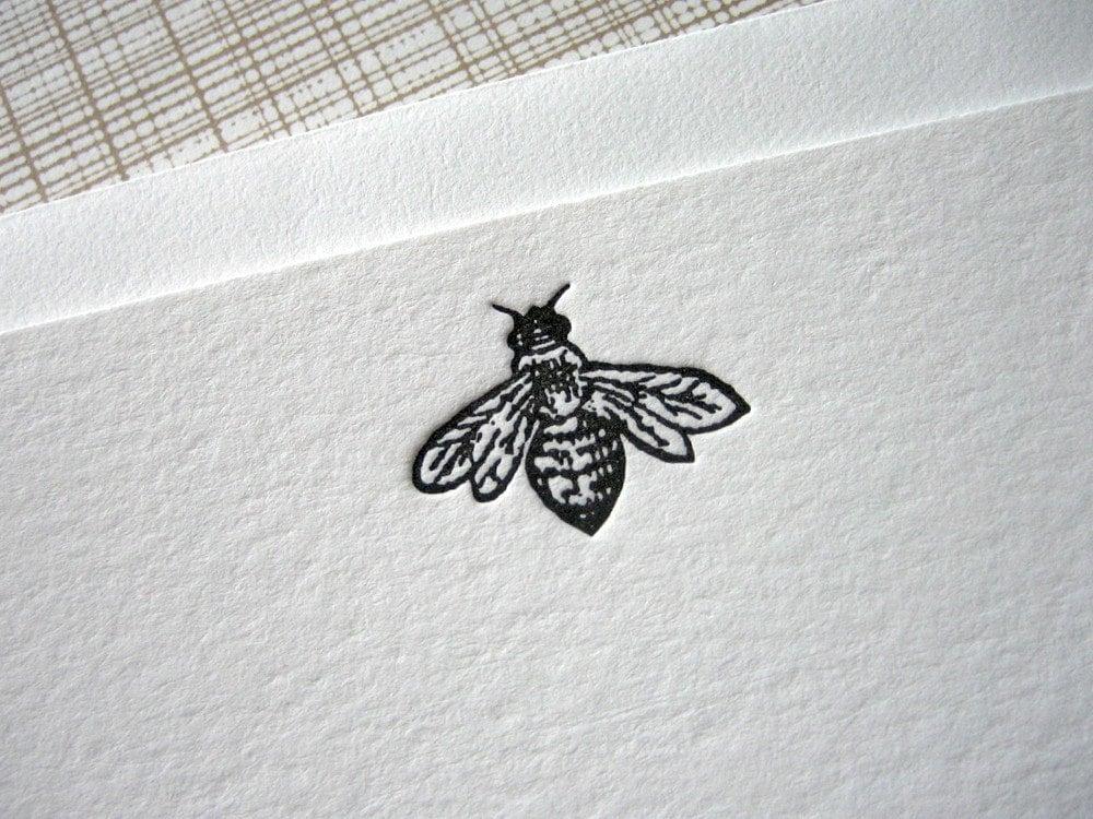 Regency Letter Writing