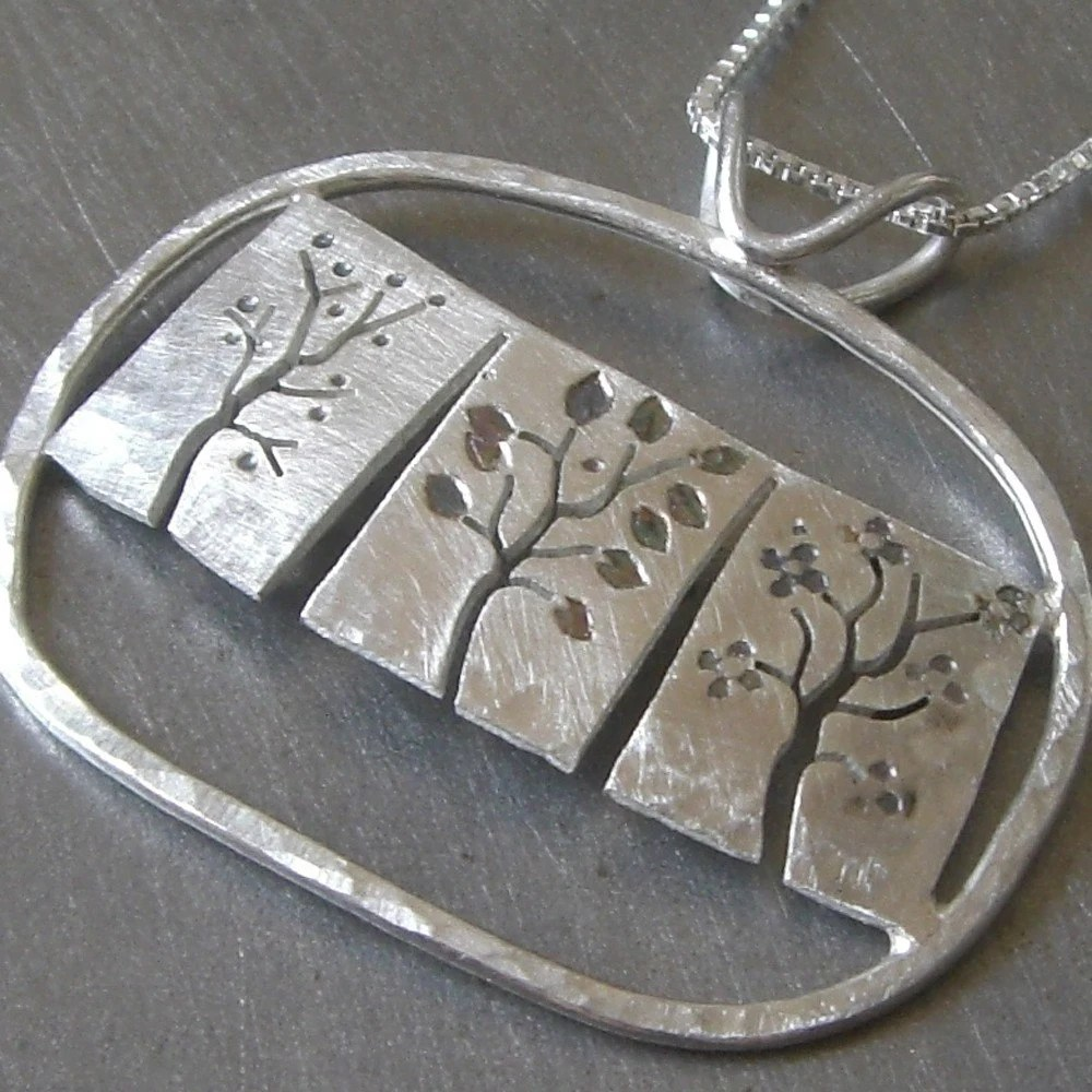 Metalsmithing Jewelry Business Blog