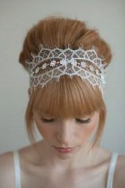 afros & accessories bald twa bridal
