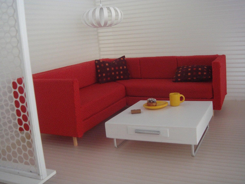 make your own barbie furniture. Black Bedroom Furniture Sets. Home Design Ideas