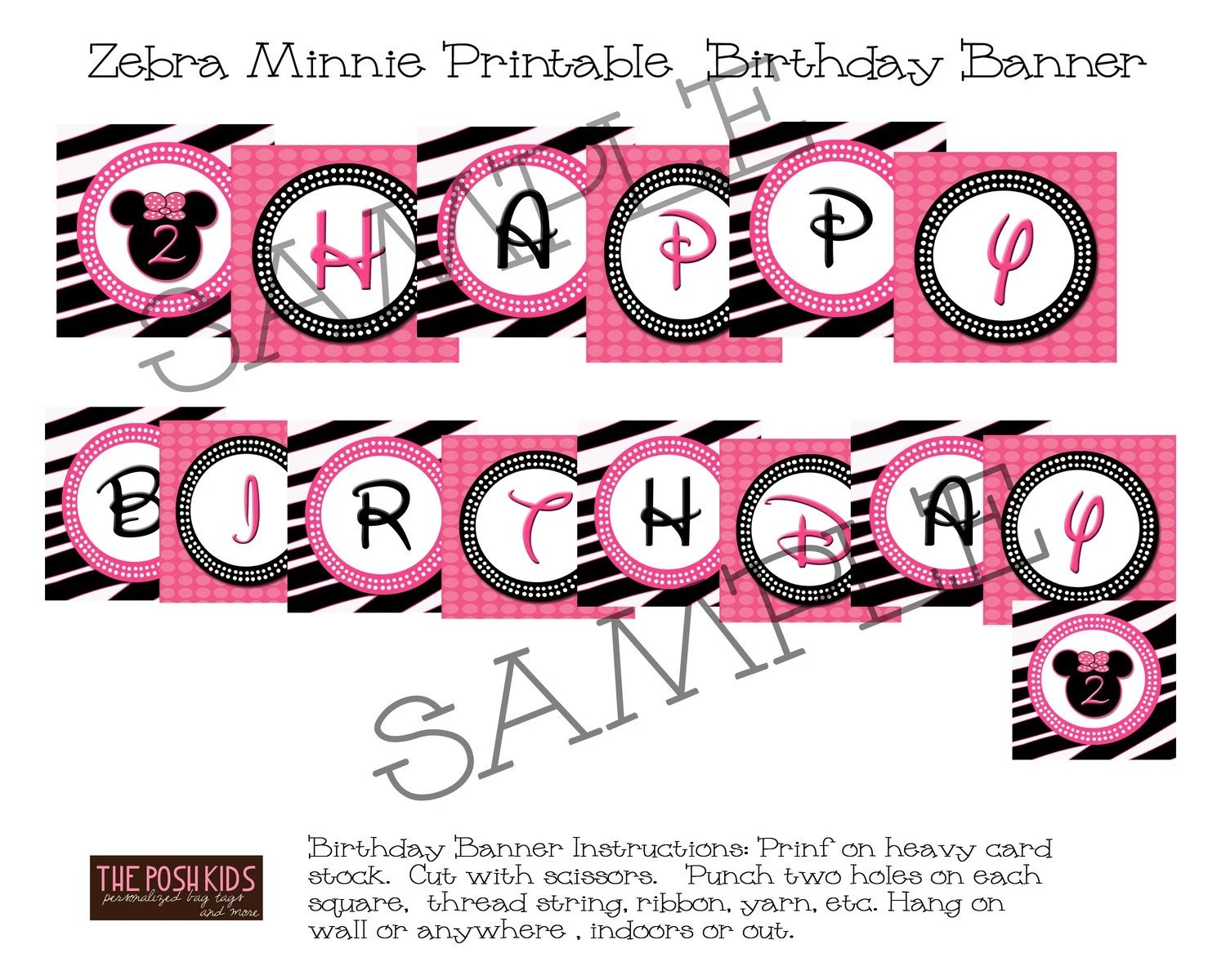 Printable Feelings Chart Cake Ideas And Designs