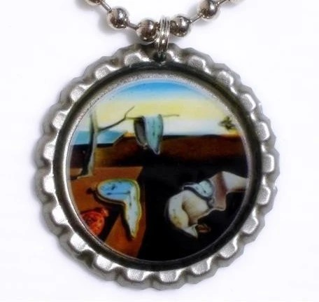 http://www.etsy.com/search_results_shop.php?search_type=user_shop_ttt_id_5603276&search_query=dali