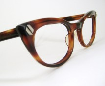 Costco Optical Frames Selection - Year of Clean Water