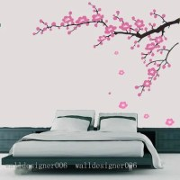 Wall Decal for the Tween Room  Calling it Home