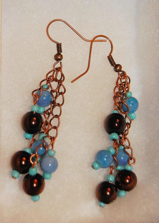Etsy Exclusive Handmade Jewelry