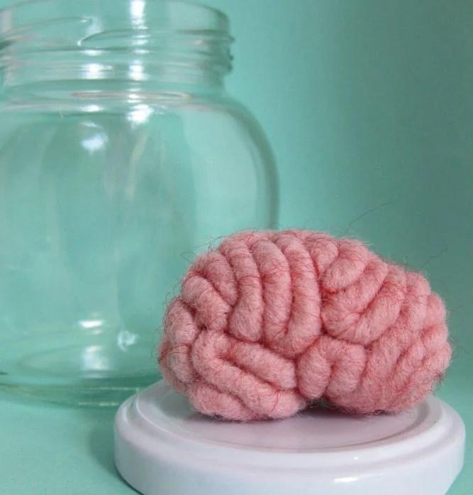 specimen jar brain yourorgangrinder