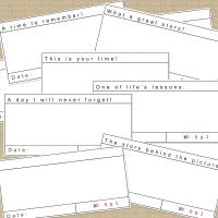 worksheet. Celebrate Recovery Inventory Worksheet ...