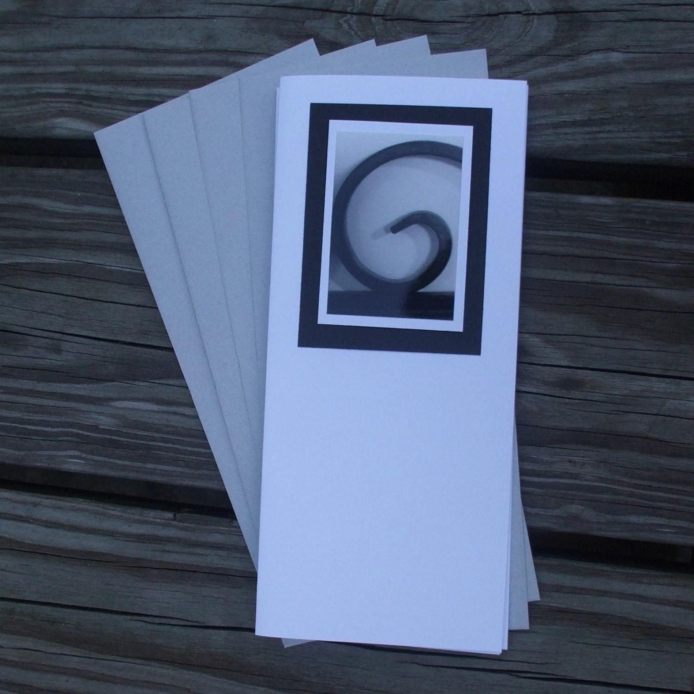Printable Yardage Book Cog Hill