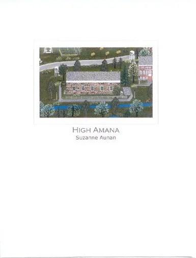 Amana Ac Wiring Diagram