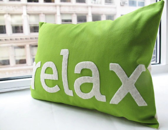 wouldn't this pillow look fabulous in my house? or yours? click for more information