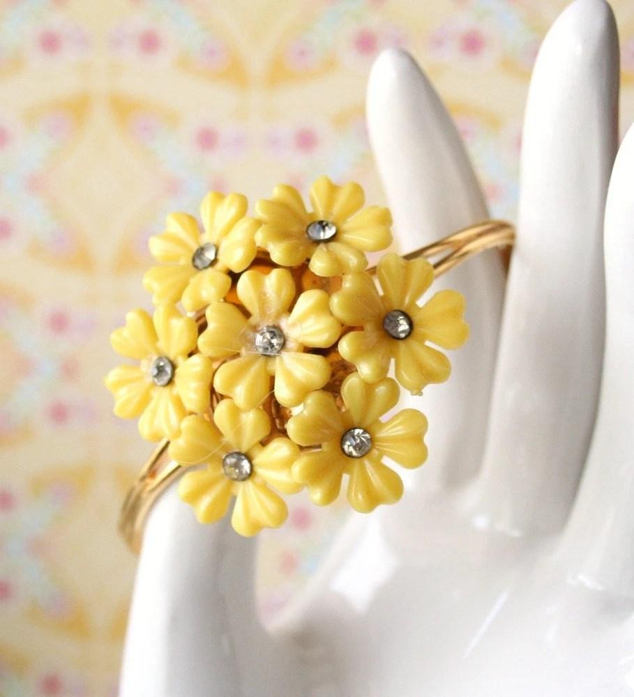 Linley - Vintage Bracelet