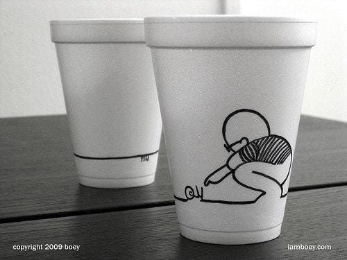 il fullxfull.108485215 Sirva me café com um pouco de arte!