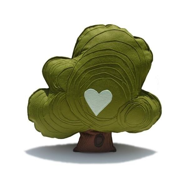 Hi Mr. Oak Tree