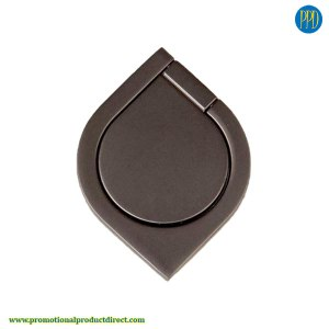 ringspinner phone stand promotional product