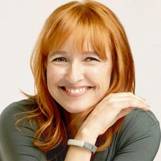 Melinda Epler