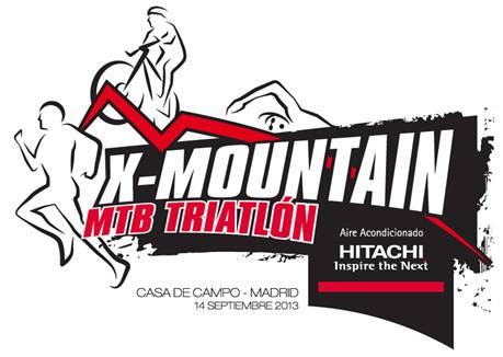 NUEVO RETO: HITACHI MTB TRIATLON 2013 (5/5)