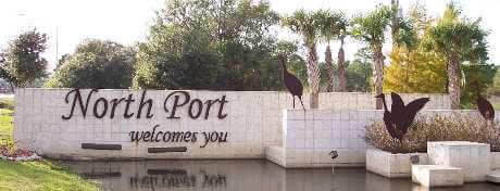 northport-florida