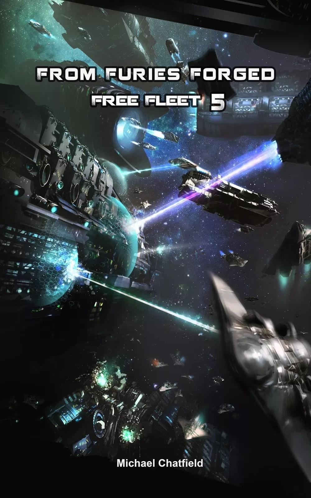 free fleet series