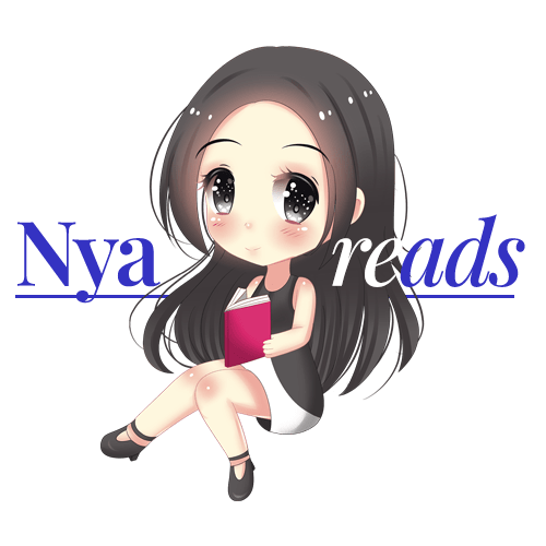 Nya Reads