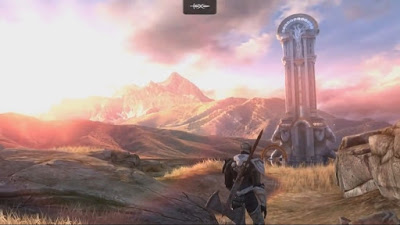 Best Games for iOS with Beautiful Graphics