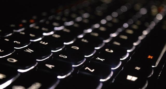 Windows Shortcut Keyboard