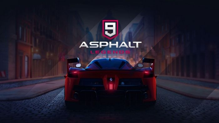 How to Enable 60 FPS in Asphalt 9: Legends for All Devices